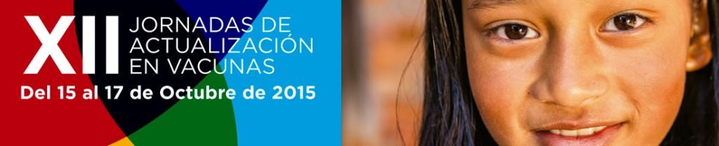 Actualizacion-Vacunas-2015